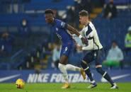 Joe Rodon Komentari Debutnya Saat Tottenham Tahan Imbang Chelsea