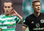 Maldini Yakin Milan Bakal Rampungkan Barter Laxalt-Ajer dengan Celtic