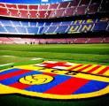 Barcelona Ratifikasi Pemangkasan Gaji Pemain dan Umumkan Tanggal Pemilu