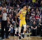 Danny Green Tak Terkejut Bermain Bagi Lakers Hanya Semusim