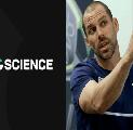 Gscience Tunjuk Jason Cowman Pimpin Akademi Esportsnya