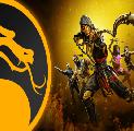 Mortal Kombat 11 Pro: Season 2 Resmi Bergulir 5 Desember