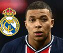 Real Madrid Kembali Didesak untuk Datangkan Kylian Mbappe