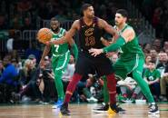 Tristan Thompson Emosional Harus Tinggalkan Cleveland Cavaliers