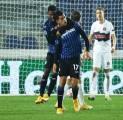 Cristian Romero Tegaskan Atalanta Akan Habis-Habisan Hadapi Ajax