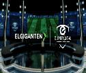 DreamHack dan Elgiganten Bermitra dengan Xbox untuk eSuperliga