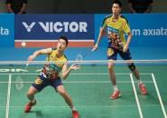 Para Pemain Profesional Setuju Dikarantina Sebelum ke Tour Asia di Thailand