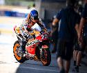 Alex Marquez Punya Harapan Besar Untuk Musim 2021