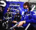 Maverick Vinales Nilai Yamaha Punya PR Besar di Jeda Antar Musim