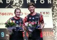 Richard Mainaky Fokus Amankan Dua Slot Olimpiade Bagi Indonesia
