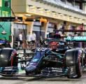 Hasil FP1 GP Sakhir: George Russell Langsung Bikin Kejutan