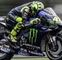 Monster Energy Mulai Lirik Jadi Sponsor Suzuki di MotoGP 2021