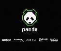 Panda Global Resmi Rebrand dan Hadir dengan Logo Baru
