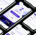 Zytara Berencana Rilis Platform Banking untuk Gamer dan Fans Esports