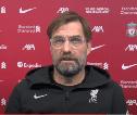 Bos Liverpool Pandang Chelsea Sebagai Favorit Juara EPL Musim Ini