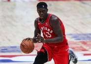 Toronto Raptors Yakin Pascal Siakam Bisa Kembali ke Performa Terbaiknya