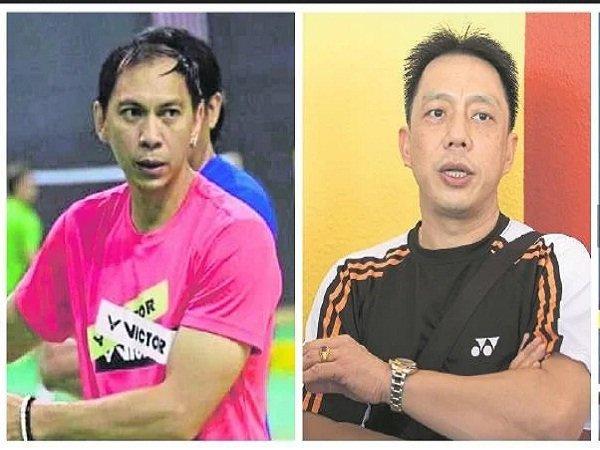 BAM Akan Tinjau Pembaruan Kontrak Para Pelatih Indonesia