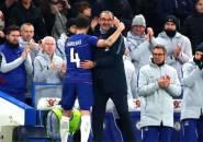 Fabregas Ungkap Kebiasaan Aneh Maurizio Sarri di Chelsea