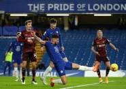 Mason Mount: Persaingan Giroud dan Abraham Bagus untuk Chelsea