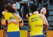 Chan Peng Soon Tak Percaya Mantan Pelatihnya Dipecat Dari BAM