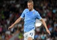 Lazio Akan Jual Denis Vavro, Bologna Siap Tampung?