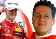 Mick Schumacher Ternyata Pernah Terbebani dengan Nama Sang Ayah