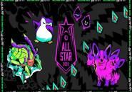 Riot Umumkan Lineup League of Legends All-Star 2020