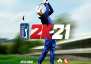 Detroit Golf Club Resmi Debut di Game PGA Tour 2K21