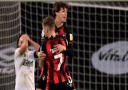 Riquelme Ungkap Peran Besar Trippier Dalam Transfernya Ke Bournemouth