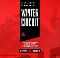 Apex Legends Winter Circuit Resmi 'Kick Off' 15 Januari 2021