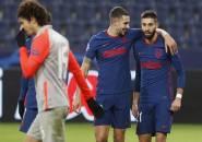 Menang vs Salzburg, Atletico Madrid Pastikan Lolos ke Babak 16 Besar UCL