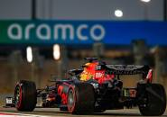 Hasil FP1 F1 GP Abu Dhabi: Verstappen Tercepat, Hamilton Finis Kelima