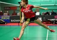 Inggris Kalahkan Hongaria di Kualifikasi Kejuaraan Beregu Campuran Eropa