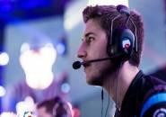 JKaP Dipastikan Latih LA Thieves di Call of Duty League 2021
