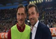 Bukan Del Piero atau Totti! Ini Pemain Terbaik Italia Sepanjang Masa