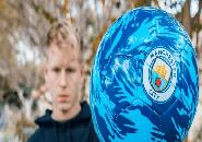 FaZe Clan dan Manchester City Kolaborasi untuk Koleksi Baru 'FaZeCity'