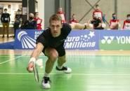 Swiss & Rusia Menang Telak di Kualifikasi Kejuaraan Beregu Campuran Eropa