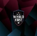 "DouYu Pastikan Hak Siar untuk ""Race to World First"" di China"