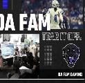 Franchise Tim Pemain NFL Akan Tampil di Ultimate Gaming League