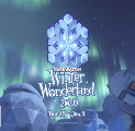 Overwatch Winter Wonderland Resmi Digelar 15 Desember 2020
