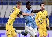 Simone Inzaghi Ungkap Penyebab Kekalahan Lazio Dari Verona