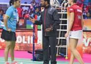 BAI Peringatkan Para Pemain India Untuk Tak Bermain di Turnamen Ilegal