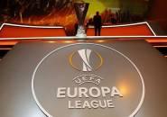 Hasil Undian babak 32 Besar Liga Europa: Manchester United Kontra Sociedad!
