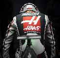 Kevin Magnussen Emosional Jalani Balapan Terakhirnya Dengan Haas