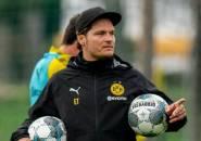 Kalahkan Werder Bremen, Edin Terzic Mengaku Bangga Dengan Borussia Dortmund