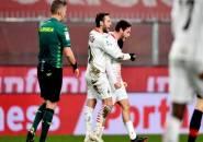 Davide Calabria: AC Milan Gagal Menang Karena Lapangan Genoa Jelek