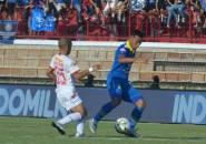 Aziz Nilai Pemain Indonesia Punya Potensi Tampil di J-League