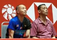 Malaysia Isyaratkan Tiga Pelatih Yang Dipecat Bisa Melatih Tim Junior