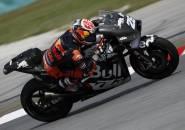 KTM Tetap Percayakan Posisi Test Rider Kepada Dani Pedrosa