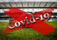 Bayern Munich dan Sepakbola Tuai Keuntungan dari Pandemi Covid-19